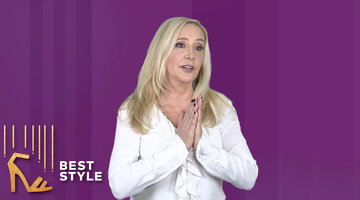 Shannon Beador Just Cast Her Vote in the 2018 Real Housewives Awards