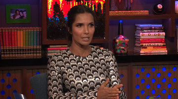 Padma Lakshmi Shares Memories of Fatima Ali
