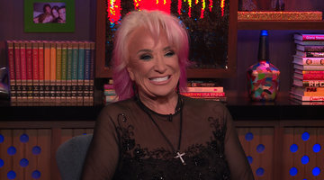 Did Tanya Tucker Reject Elvis Presley?