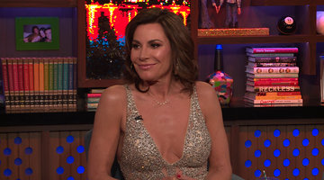 Luann de Lesseps Says the Lawsuit has been Dropped