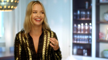 Ladies of London Spill on Which Bravolebs Should Stay Stateside