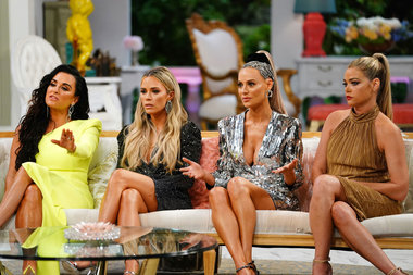 How to Watch Bravo Shows Free on All Devices   The Daily Dish