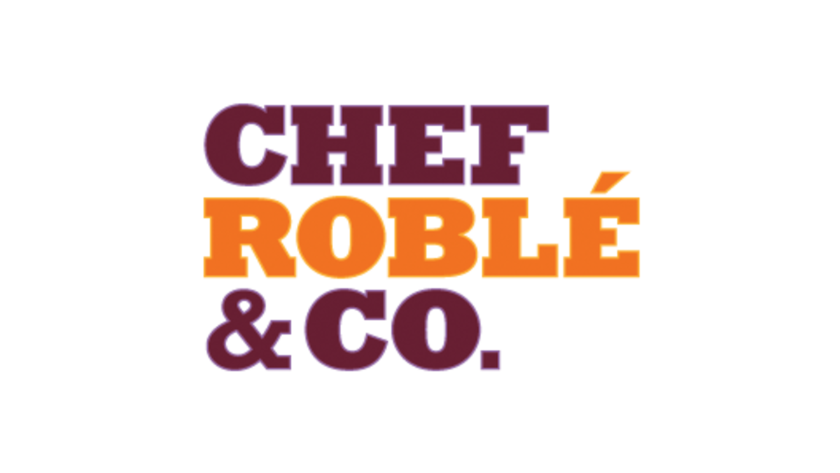 chef roble dating assistant twoo dating opinii