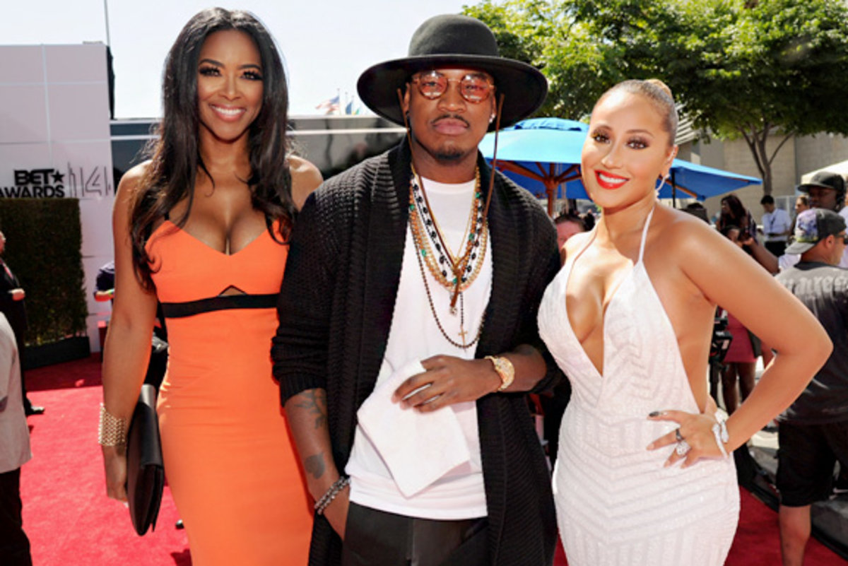 What channel are the bet awards on dish risk free betting and profiting from statistics problems