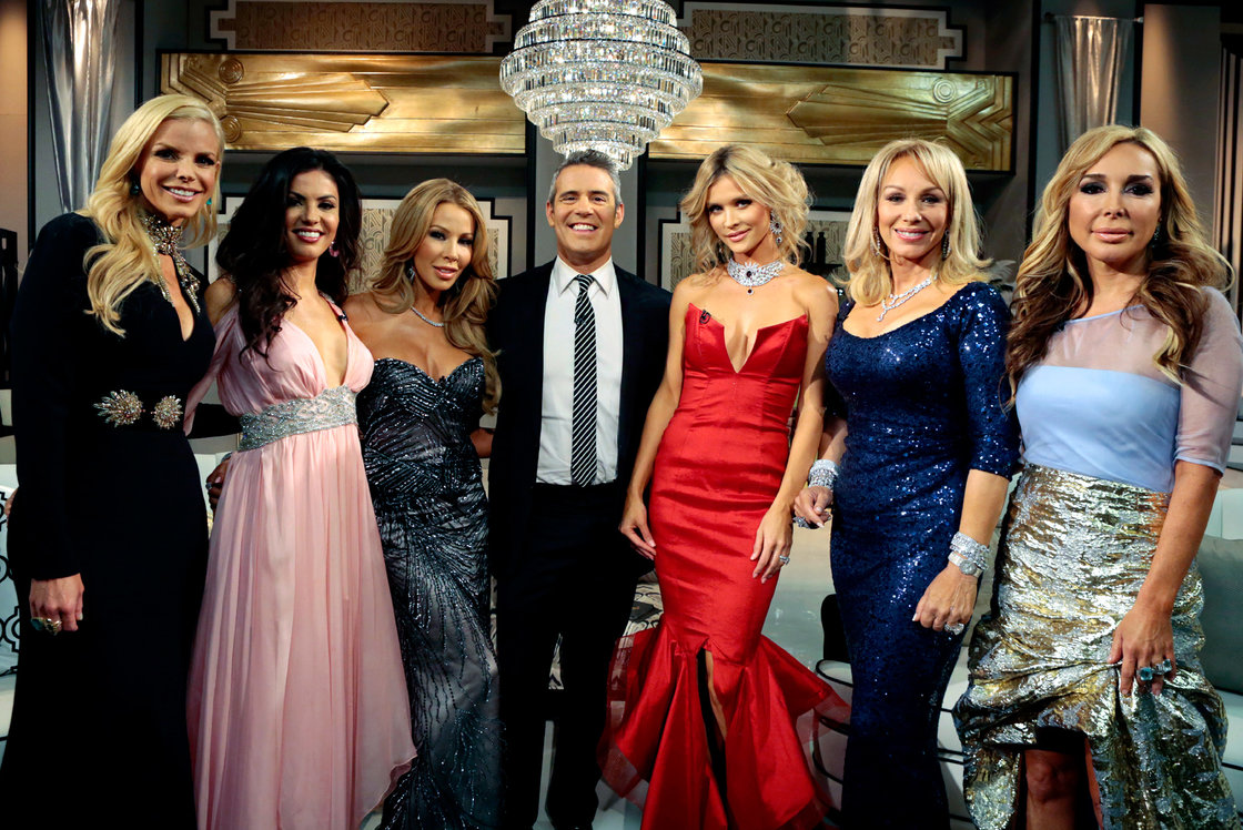 watch real housewives of miami season 3 online free