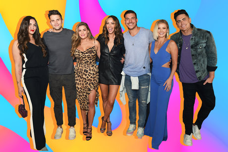 Jax Taylor Vanderpump Rules Og Cast