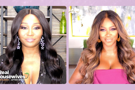 210424 4350480 The Rhoa Ladies Reveal Their Honest Opinions
