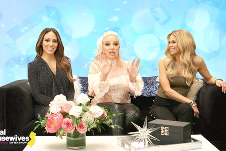 The Real Housewives of New Jersey   Bravo TV Official Site