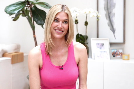 This Is What Kristen Taekman Would Do Differently Today As a Real Housewife