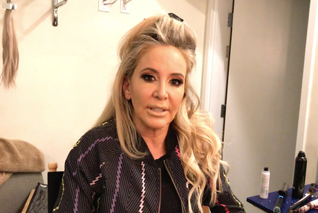 How Are the Real Housewives Feeling About the Season 14 Reunion?