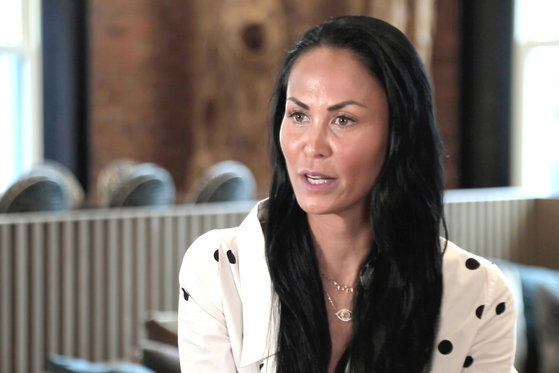 Jules Wainstein Said She Could Have Died of Embarrassment Watching This RHONY Moment