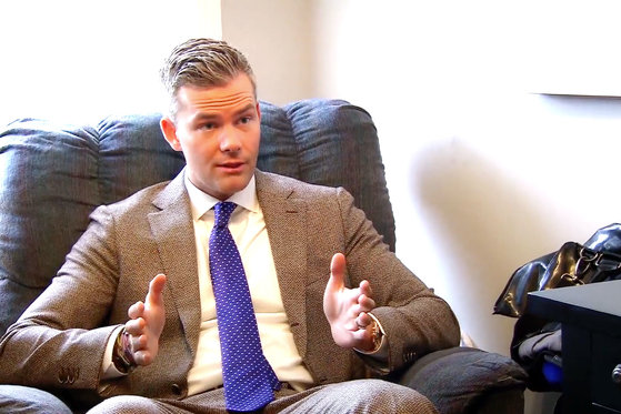 Ryan Serhant's Secrets to Selling...Rental Apartments