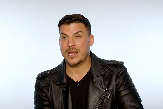 Does Jax Taylor Regret Some of the Drama with Brittany's Family?