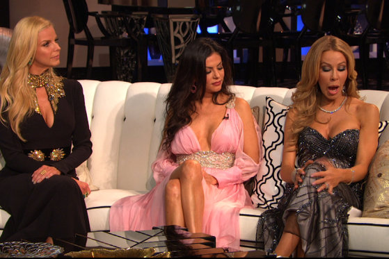 RHOM Reunion Fashion