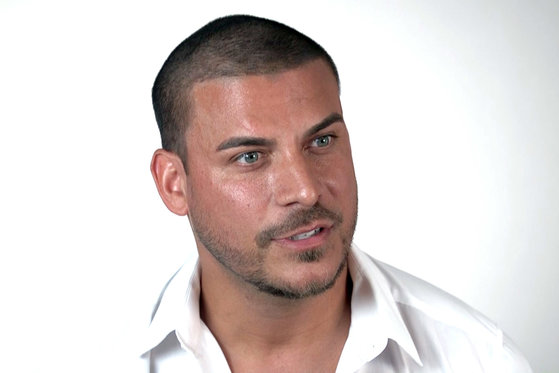 The RHOA Season 10 Trailer Leaves Jax Taylor with Many Emotions