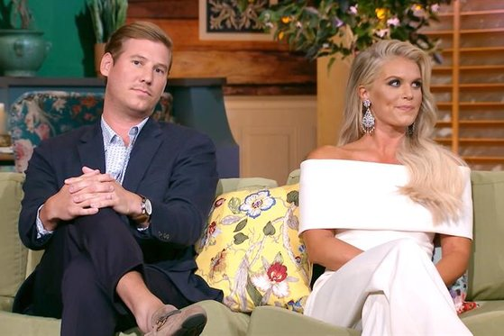 Watch Southern Charm Videos | Bravo TV Official Site