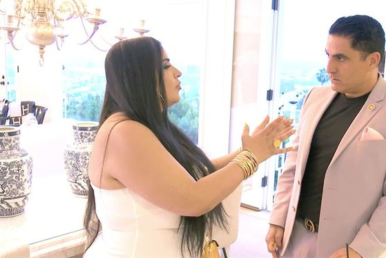 watch shahs of sunset season 1 free