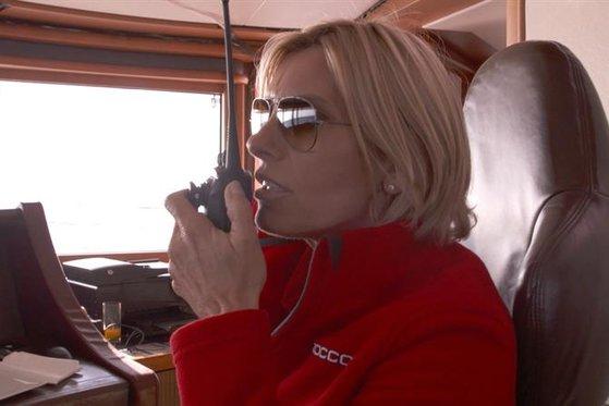Watch Below Deck Mediterranean Videos   Bravo TV Official Site