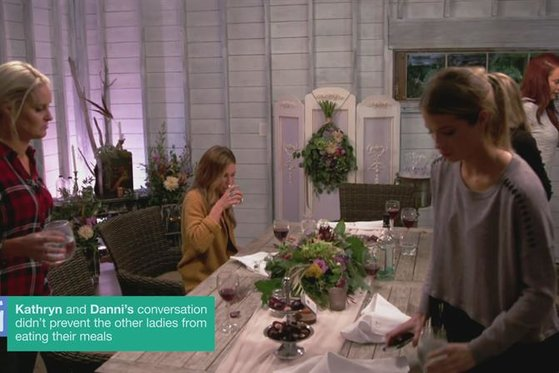 Watch Southern Charm Videos   Bravo TV Official Site
