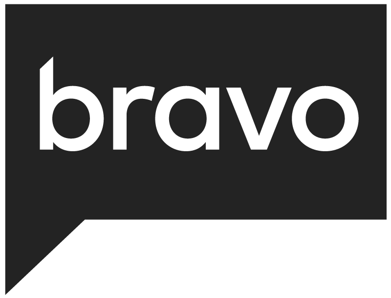 Schedule | Bravo TV Official Site