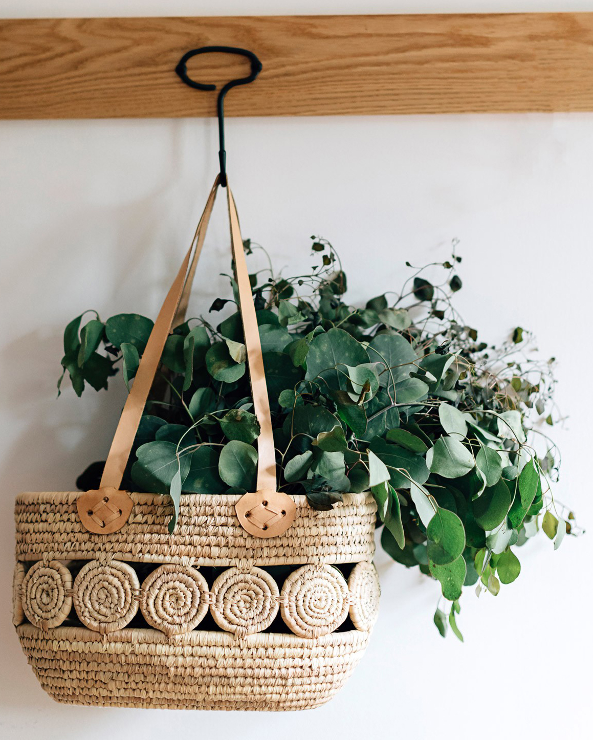 Ethical Home Decor Brands That Give Back: Fair Trade Decor ...