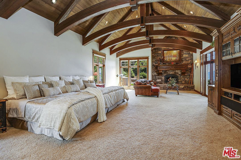 180 million lotto winner california real estate photos - Millionaire designer home lottery ...