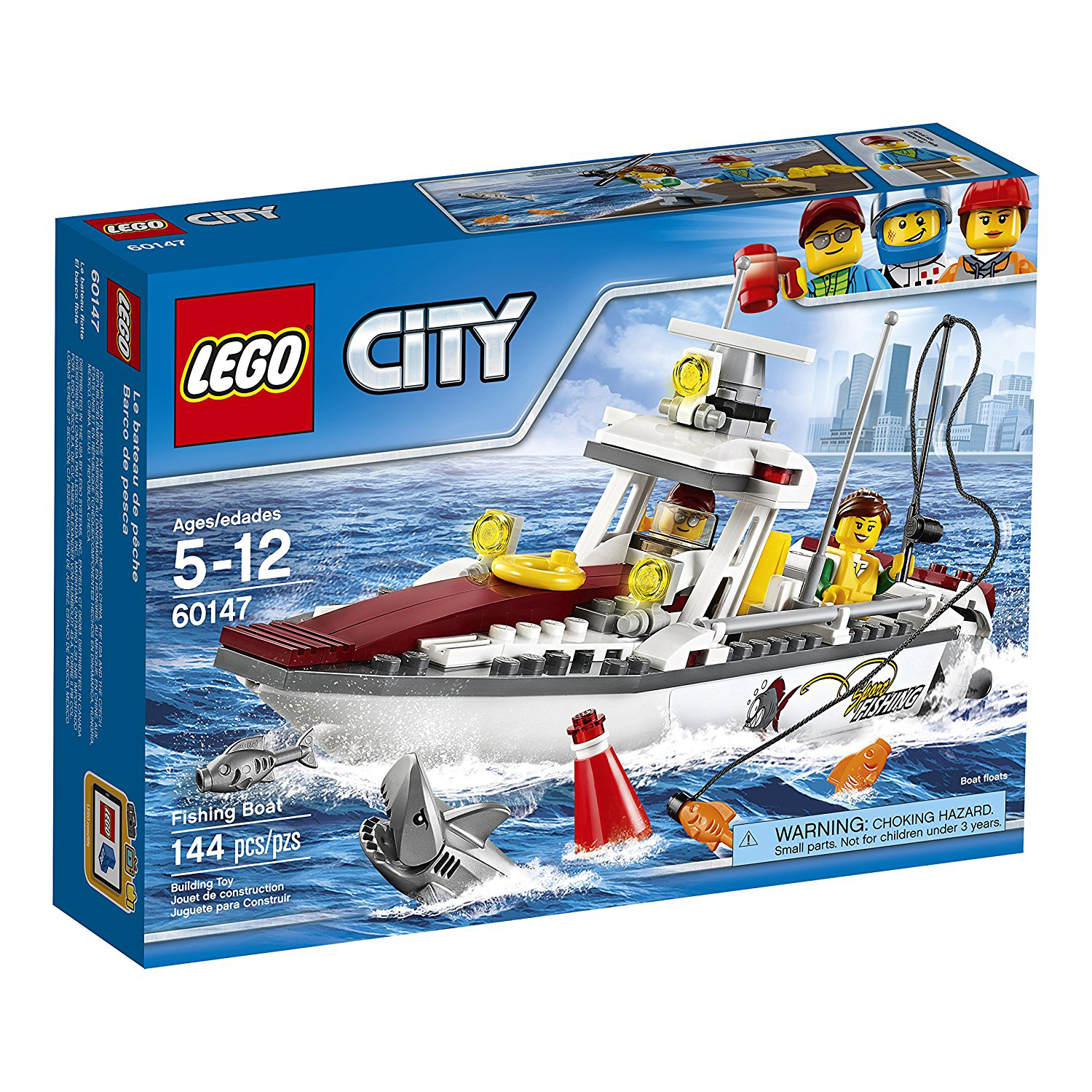 Lego Mania 2017 Best Lego Sets For Kids Of All Ages