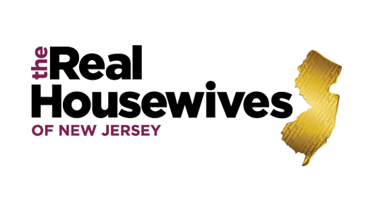 real-housewives-of-new-jersey-logo | bravo tv official site
