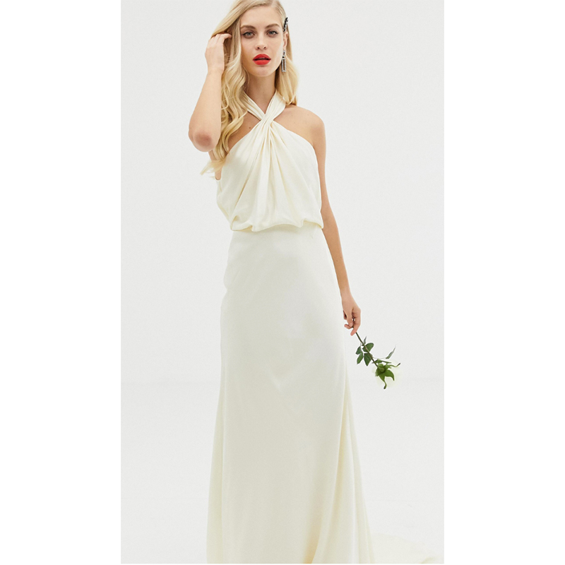 How To Buy A Wedding Dress Online: Best Affordable Bridal