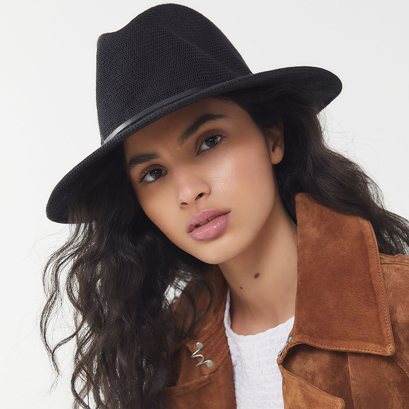 Stylish Women s Winter Hats That Are Not Ugly  Best to Buy  48c4ca1be02