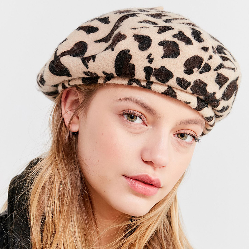 b88f26871c47d Stylish Women s Winter Hats That Are Not Ugly  Best to Buy