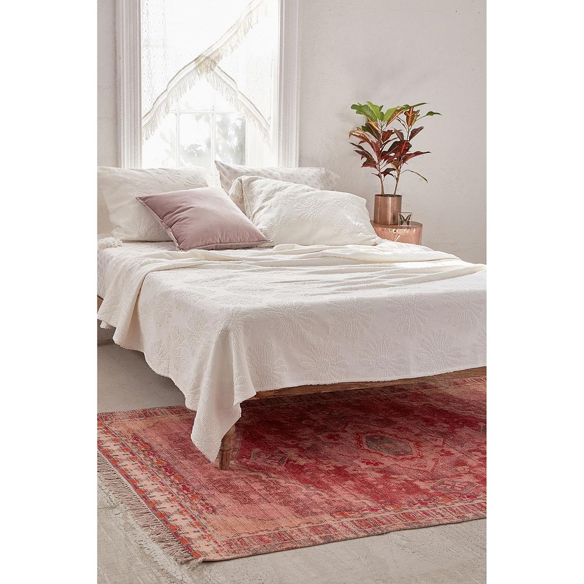 Best Boho Home Décor: Eclectic, Chic, Bohemian Furniture