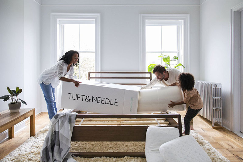 review best foam mattresses in a box nora allswell nectar most wanted. Black Bedroom Furniture Sets. Home Design Ideas