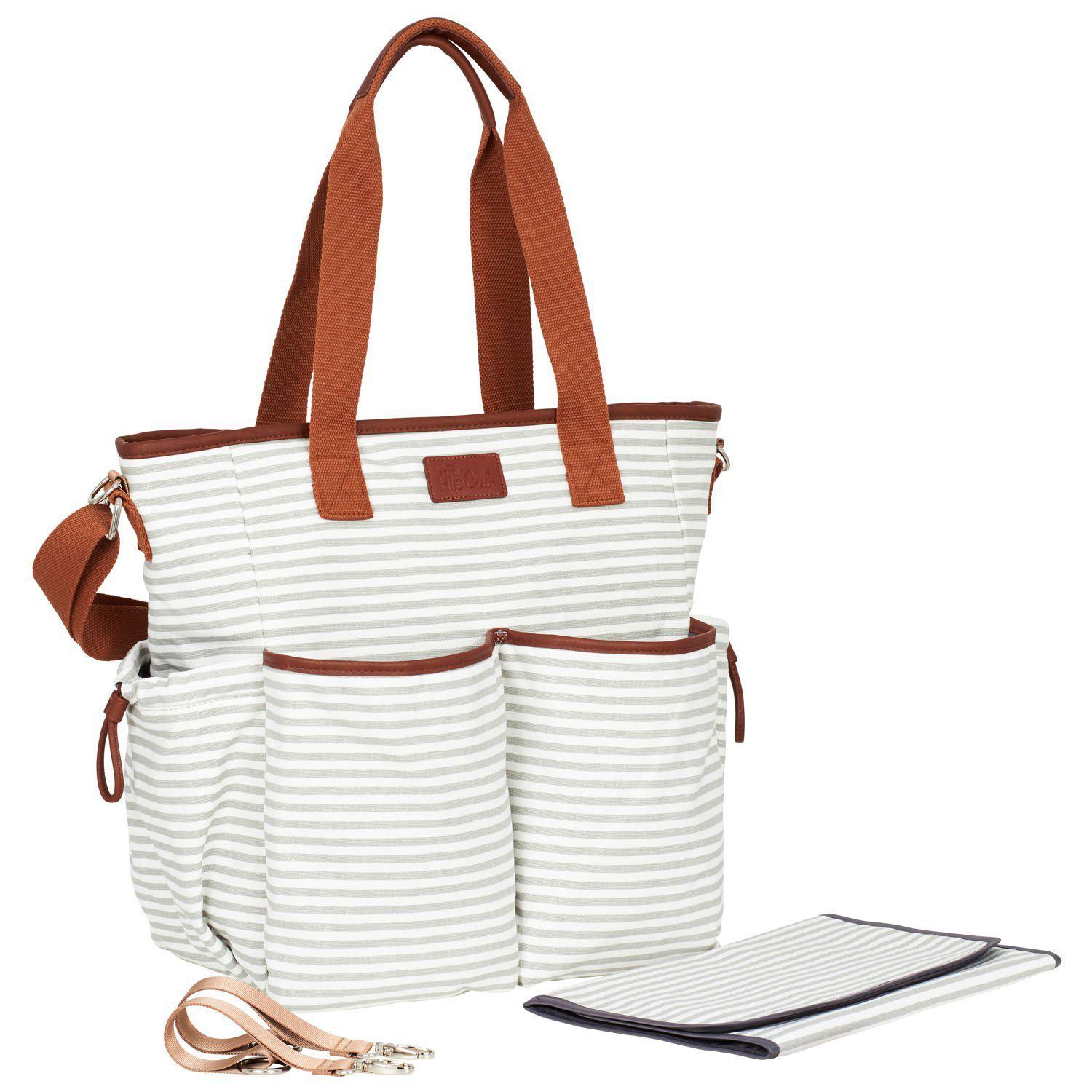 Stylish Diaper Bags For New Moms Home Amp Design