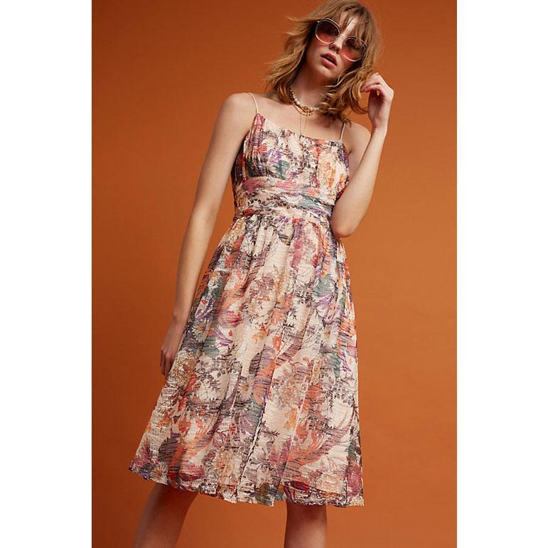 8b186c371d1 Dresses for Wedding Guests