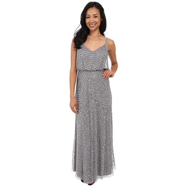 Dresses For Wedding Guests Lookbook