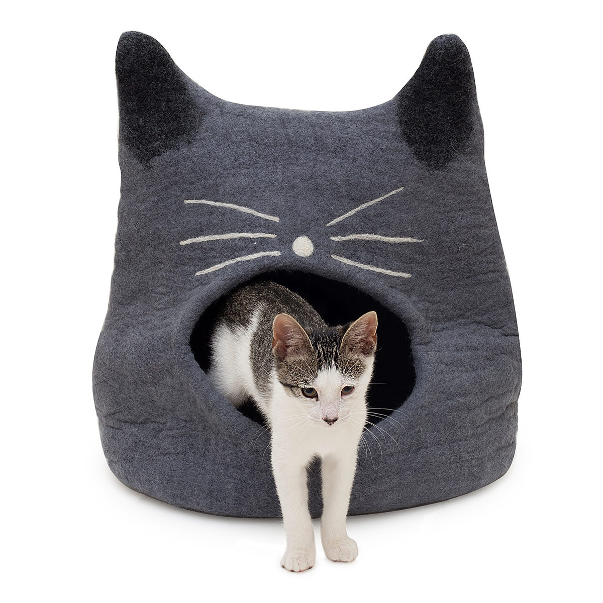 Cute Pet Beds For Dogs And Cats Home Amp Design