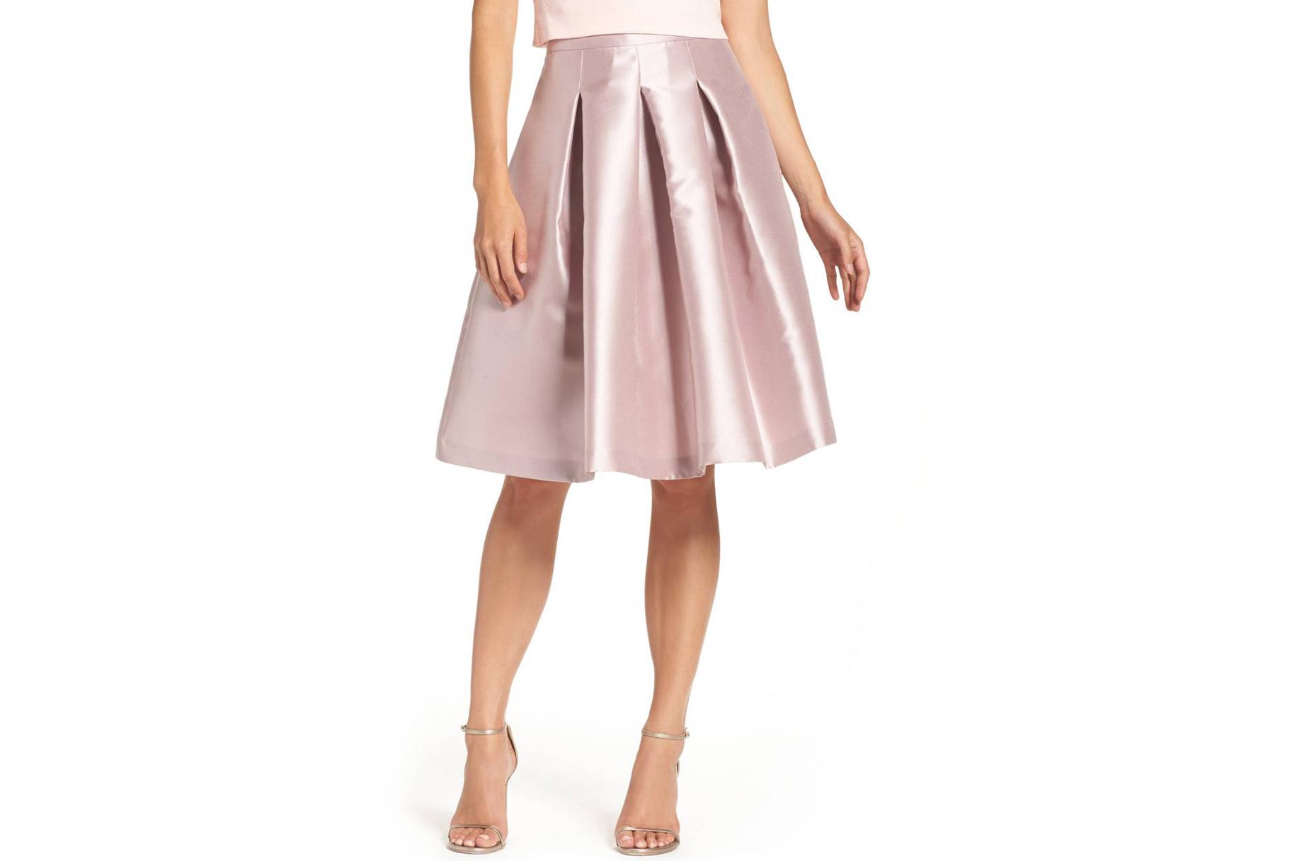 fef3e8937b Long Flowy Skirts Asos – DACC