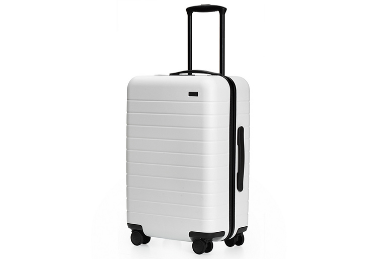 Raden Bestselling Suitcase & More Carry-On Option | Most Wanted