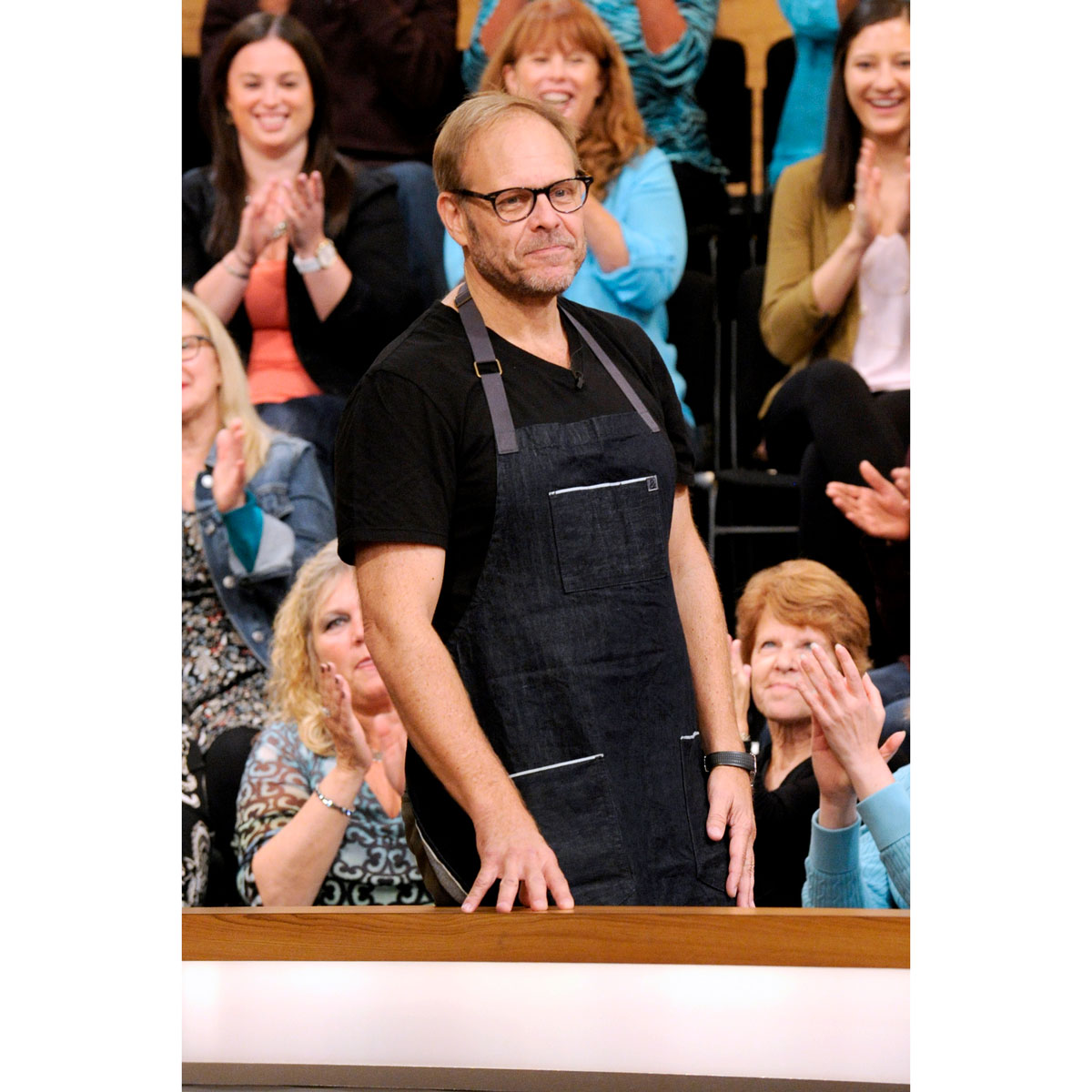 Food TV to Watch in 2018: Gordon Ramsay, Alton Brown | The Feast